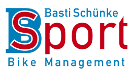 Basti Schünke Sport Bike Management